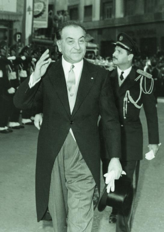 constitution française 1946